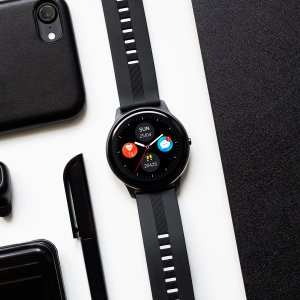 X-fit Watch Pixel 1