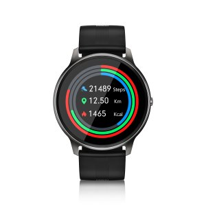 X-fit Watch Pixel 8