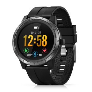 X-fit Coach GPS 0