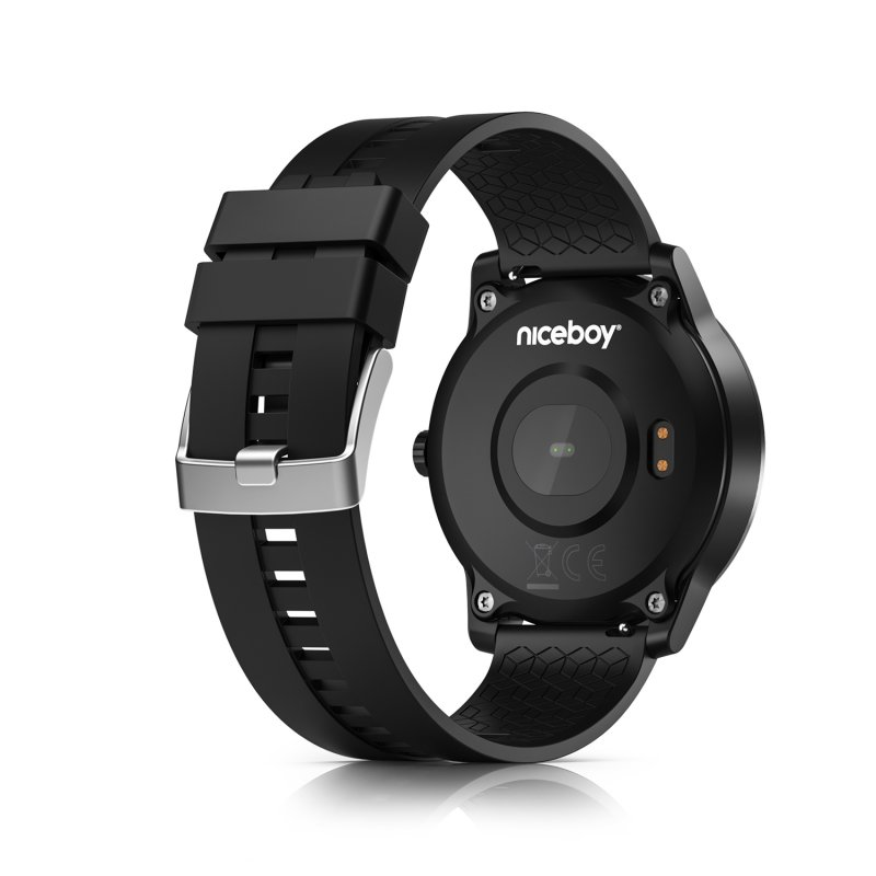 X-fit Coach GPS 3