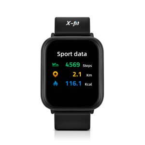 X-fit Watch 1